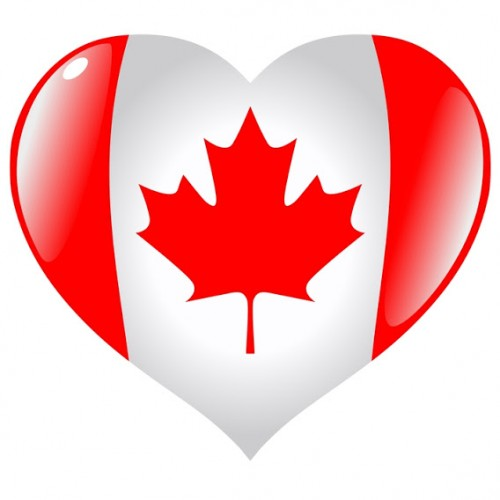 Happy_Canada_Day-500x500